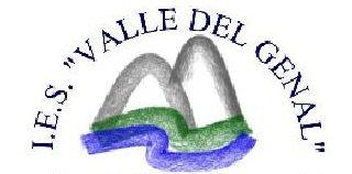 IES Valle del Genal